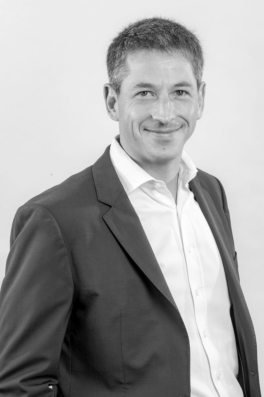 dimitri de sart  u2013 intakt law firm